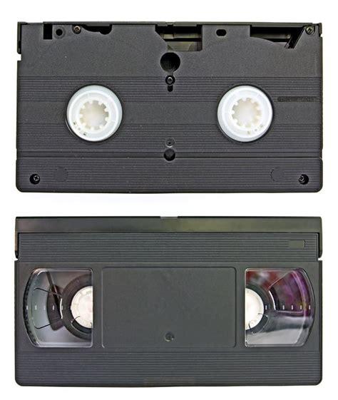 cassetta vhs comment reconna 238 tre ses cassettes vid 233 o family