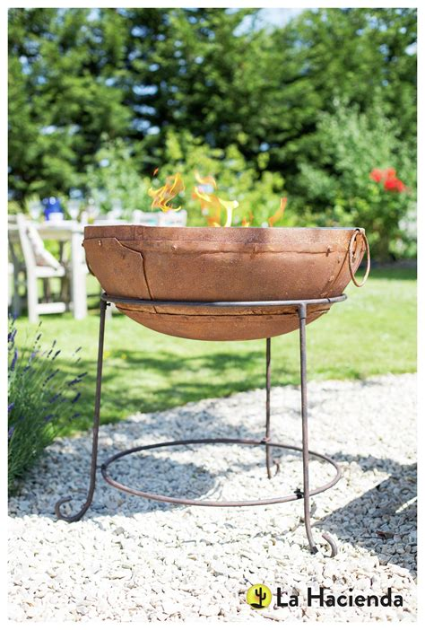 Chiminea For Sale Uk Chiminea Sale Deals On Clay Iron Bbq Chimineas