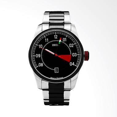 zeca jam tangan pria 2005m h d s2 jual zeca jam tangan pria 2005m h d bl2 harga