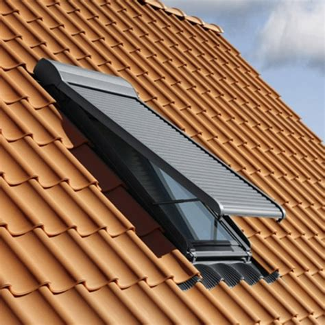 persianas para ventanas de tejado persianas para ventanas de tejado elegant persianas para