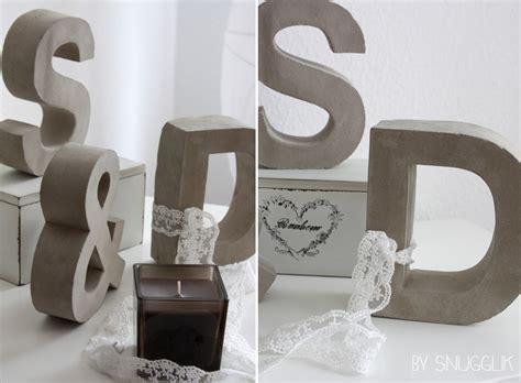 Geschenketisch Hochzeit Deko by Dekobuchstaben F 252 R Die Hochzeitsdekoration