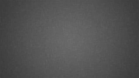 gray studio osxlion inspired grey by 3dericdesign on deviantart
