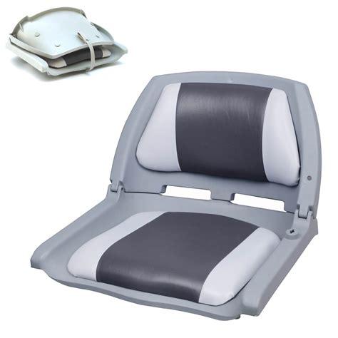 chaise bateau pro tec 174 si 232 ge bateau chaise de bateau chaise de pilote