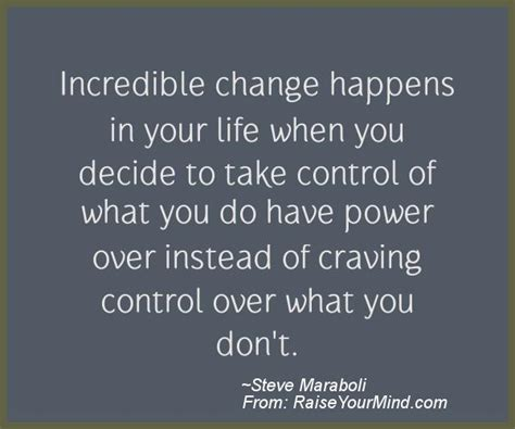what happens if you choose to empower a woman bureau of incredible change happens in your life when you decide to