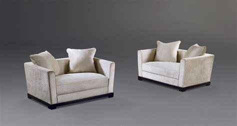 divani arabi divano arabo beautiful simple divano due posti with