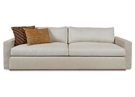 sorrento sofa sorrento sofa berman rosetti