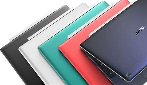 banda azul acer el gusanito switch v 10 y switch one 10 nuevos 2 en 1 con windows 10