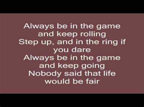 beyblade swing low lyrics beyblade g revolution always be in the game lyrics youtube