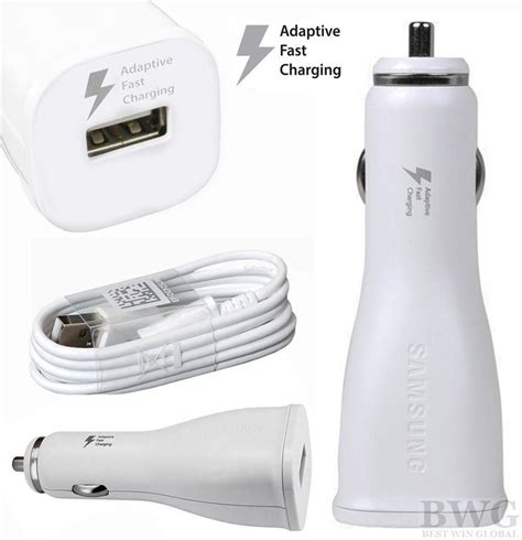 Car Charger Casan Mobil Samsung Fast Charging 15w Ori Limited samsung 15w car adapter fast chargin end 2 27 2017 3 15 pm