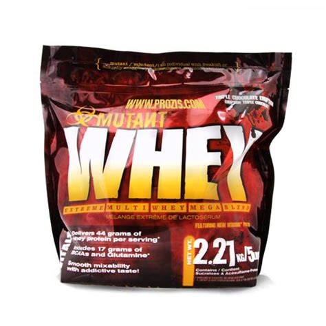 Whey Protein Mutant mutant best prices on mutant whey 5lbs special at bestpricenutrition
