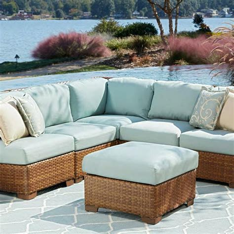 wicker patio furniture wicker outdoor furniture