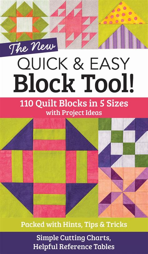 quilting reference books reference