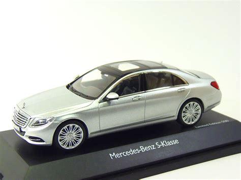 Mercedes E Class Coupe Diecast Miniatur schuco 1 43 mercedes s class diecast zone