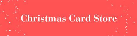 What Stores Sell Amazon Gift Cards Uk - christmas gift ideas amazon co uk