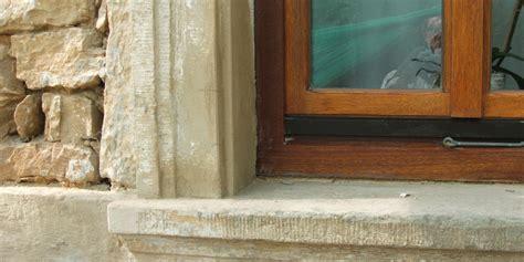 fensterbänke innen stein preise ausgezeichnet fensterb 228 nke stein bilder hauptinnenideen