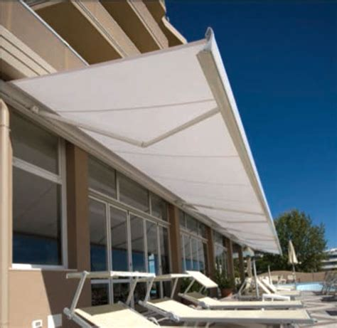 lateral arm awning retractable lateral arm awnings