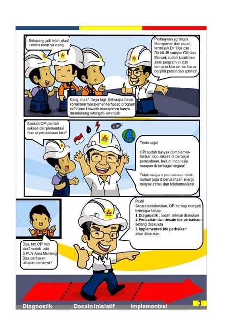 Manajemen Biaya 1 Dan 2 Ed 5 opi menteng edisi 1