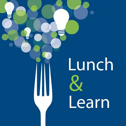 Babc Houston Event Lunch Learn 2016 The Year Of Lunch And Learn Template