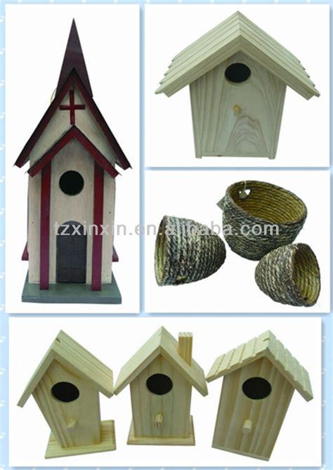 wooden bird houses colorful bird house and villas buy