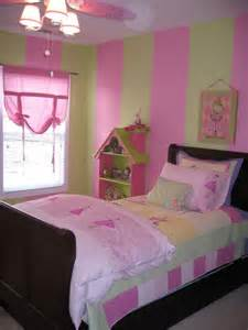 Girls Bedroom Painting Ideas behr paint ideas for little girls room bedroom
