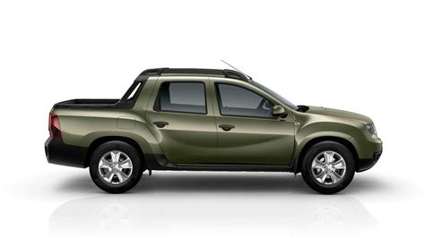 renault duster oroch duster oroch ficha t 233 cnica renault brasil