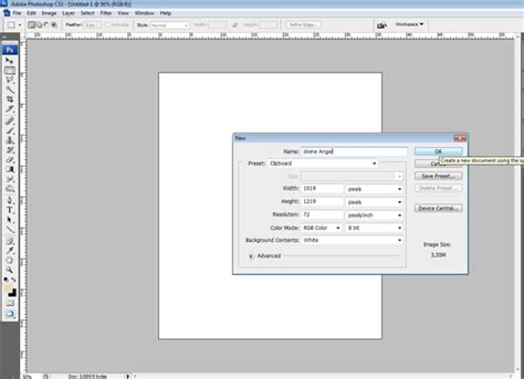 tutorial buat website dengan html buat foto jadi malaikat dengan photoshop tutorial photoshop
