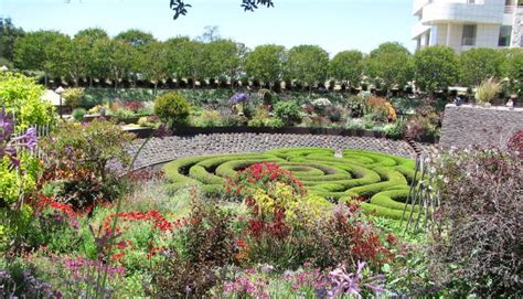 Botanic Garden Los Angeles Los Angeles Botanical Gardens Gardensdecor