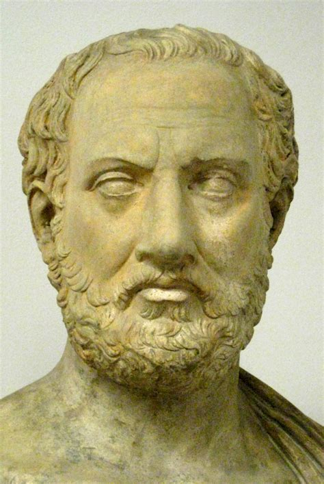 born greek meaning thucydides wikipedia
