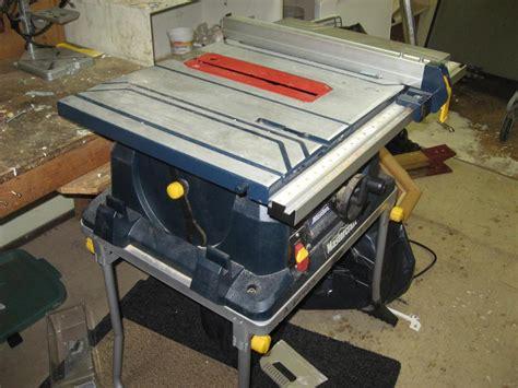 mastercraft 10 bench saw mastercraft 10 bench saw 28 images mastercraft 10 quot