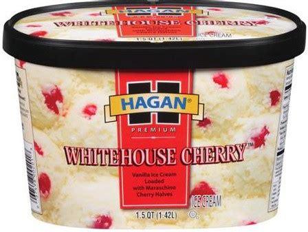 white house ice cream oldies denny sinnoh