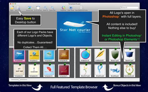 Adobe Photoshop Psd Templates Curtainmalestom Capsougiblya Adobe Photoshop Psd Templates Free