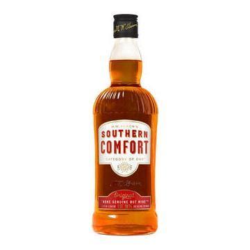 d s southern comfort southern comfort original whisky prijzen vergelijken