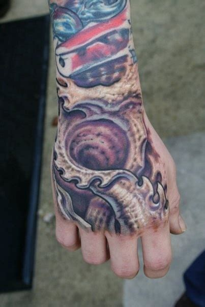 hand tattoo job interview 80 best images about tattoos by carson hill on pinterest
