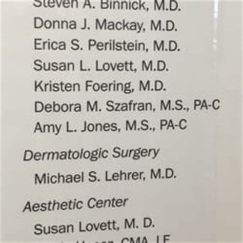 dermatologist in plymouth dermatology associates of plymouth meeting