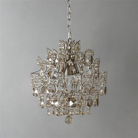 lewis lighting chandeliers 166 best images about chandeliers pendant lights on