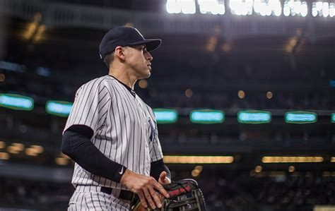 Stanton Detox Phone Number by Jacoby Ellsbury To Begin Rehab Assignment Bronx