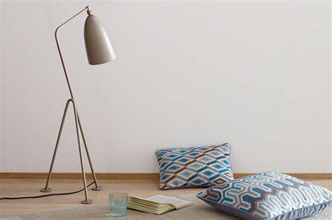 Decke Verputzt by Wandgestaltung Mit Kreativ Putz