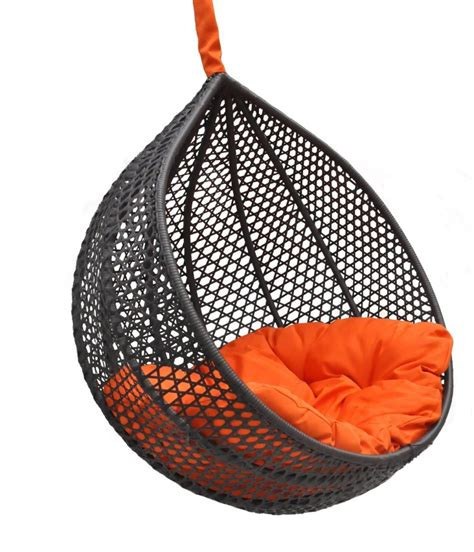 furniture   set  hanging egg chair ikea  home