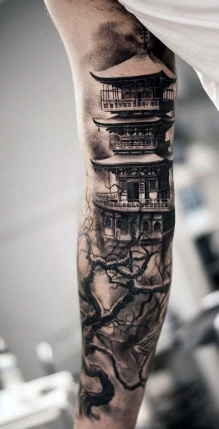 amazing tattoos for men top 75 best forearm tattoos for cool ideas and designs