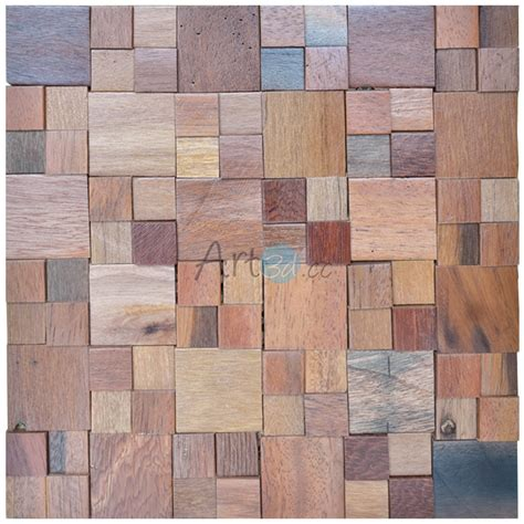 Wood Panel Wall Covering Reclaimed Wood Wall Covering Decorative Wood Panels 1 Box