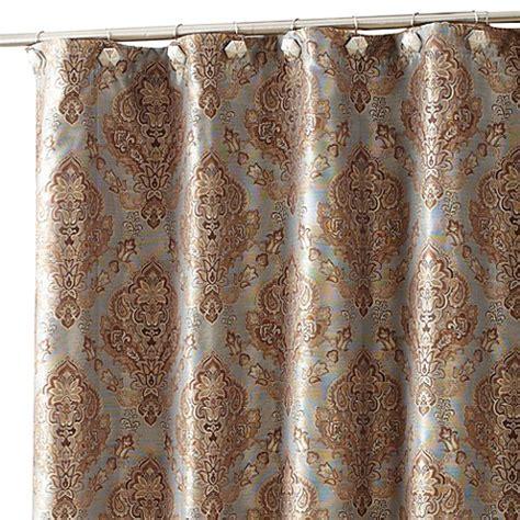 croscill shower curtain discontinued croscill laviano 70 inch x 72 inch fabric shower curtain