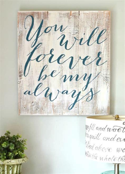 cute bedroom signs reaproveitamento de madeira reciclar e decorar blog de