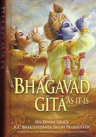 the bhagavad gita by stephen mitchell penguin books 17 best images about book covers of bhagavad gita on songs bhagavad gita and hindus