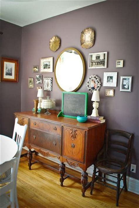 great shade of purple grey paint for the home paint colors grey and purple walls