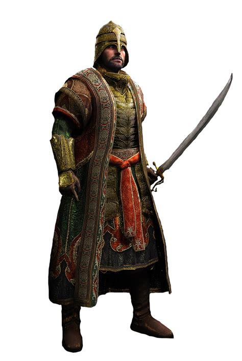 Ottoman Empire Assassins Creed by Image Acrtarik Png Assassin S Creed Wiki Fandom