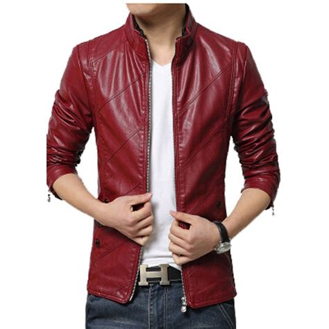 buy biker leather jackets in india buy online leather jackets for