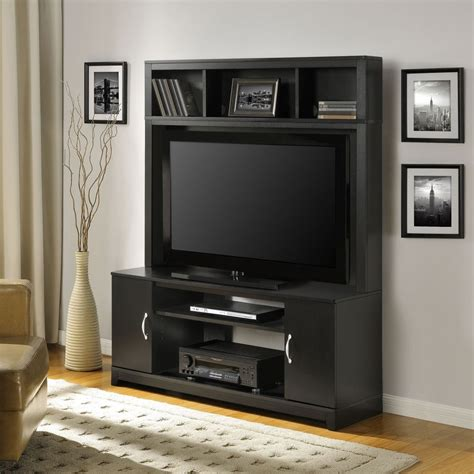 media cabinet for 55 tv modern tv stand media entertainment center console home