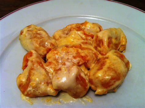 cuisiner les gnocchis gnocchi fondant de potiron 224 la feta envie de cuisiner
