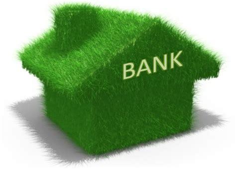 ethische bank u wil veranderen naar een ethische bank hoeveel zal dat u