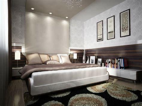 außergewöhnliche badezimmer ideen de pumpink wohnzimmer ideen beige